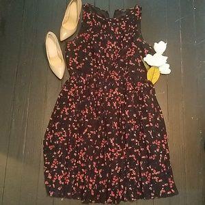 💍 Anne Taylor dress